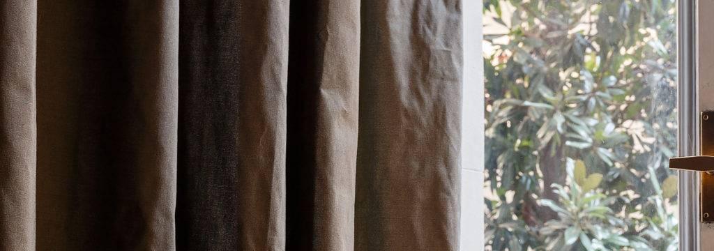 Vorhangmanufaktur Marken Massvorhänge Schweizer Qualität